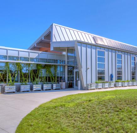 Buescher Hall East Central College Web2436x425 47