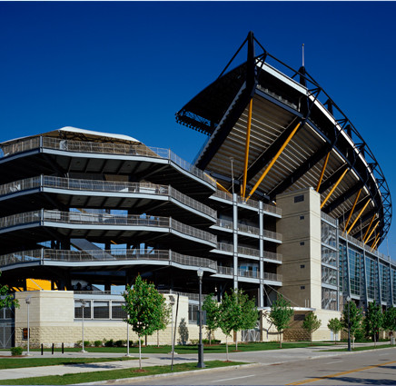 Heinz-Field-Photo-2436x425 (2)