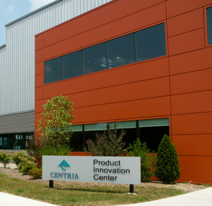 Product-Innovation-Center-PIC
